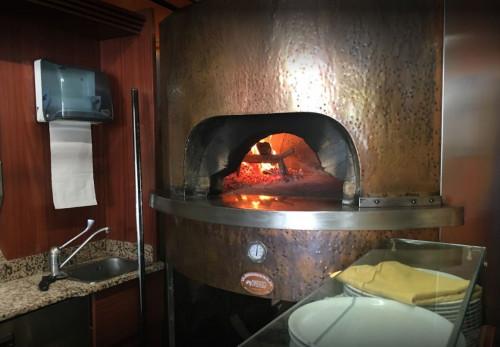 ristorante in Vendita a Saronno