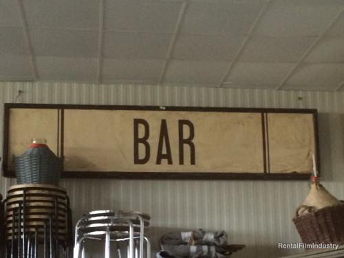 Bar in Vendita a Gerenzano