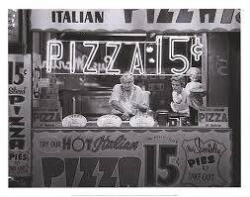 Pizzeria in Vendita a Busto Arsizio