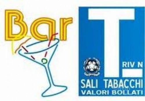 Bar in Vendita a Saronno