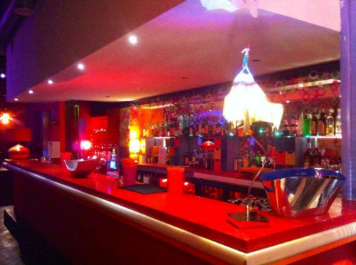 Bar in Vendita a Gallarate