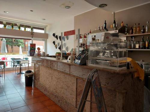 Bar in Vendita a Legnano