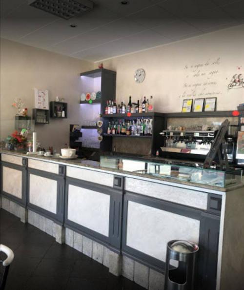 Bar in Vendita a Busto Arsizio