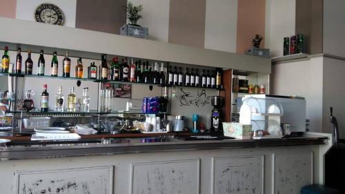 Bar in Vendita a Vergiate