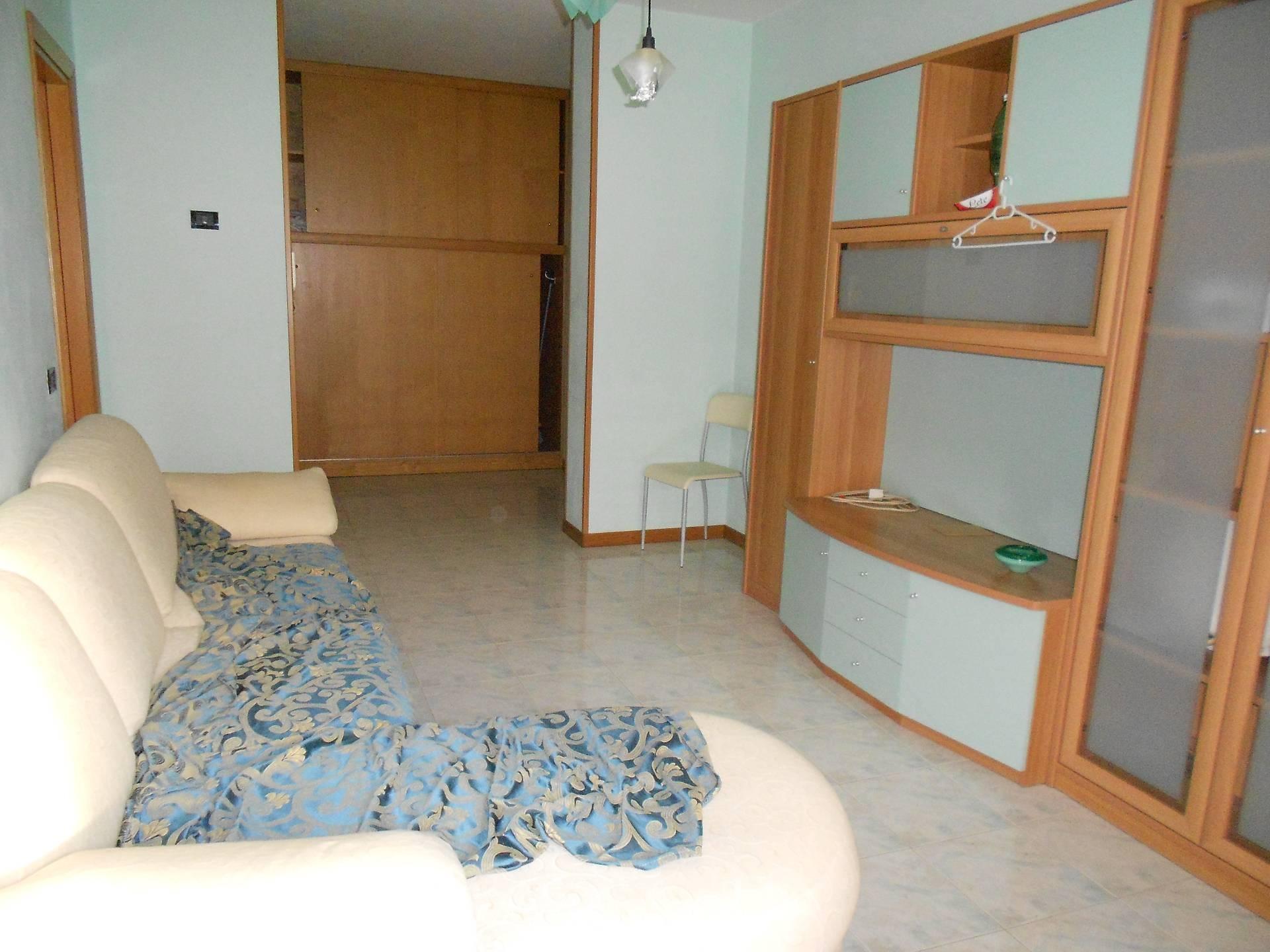 Appartamento in vendita a Telese Terme, 9999 locali, prezzo € 66.000 | CambioCasa.it