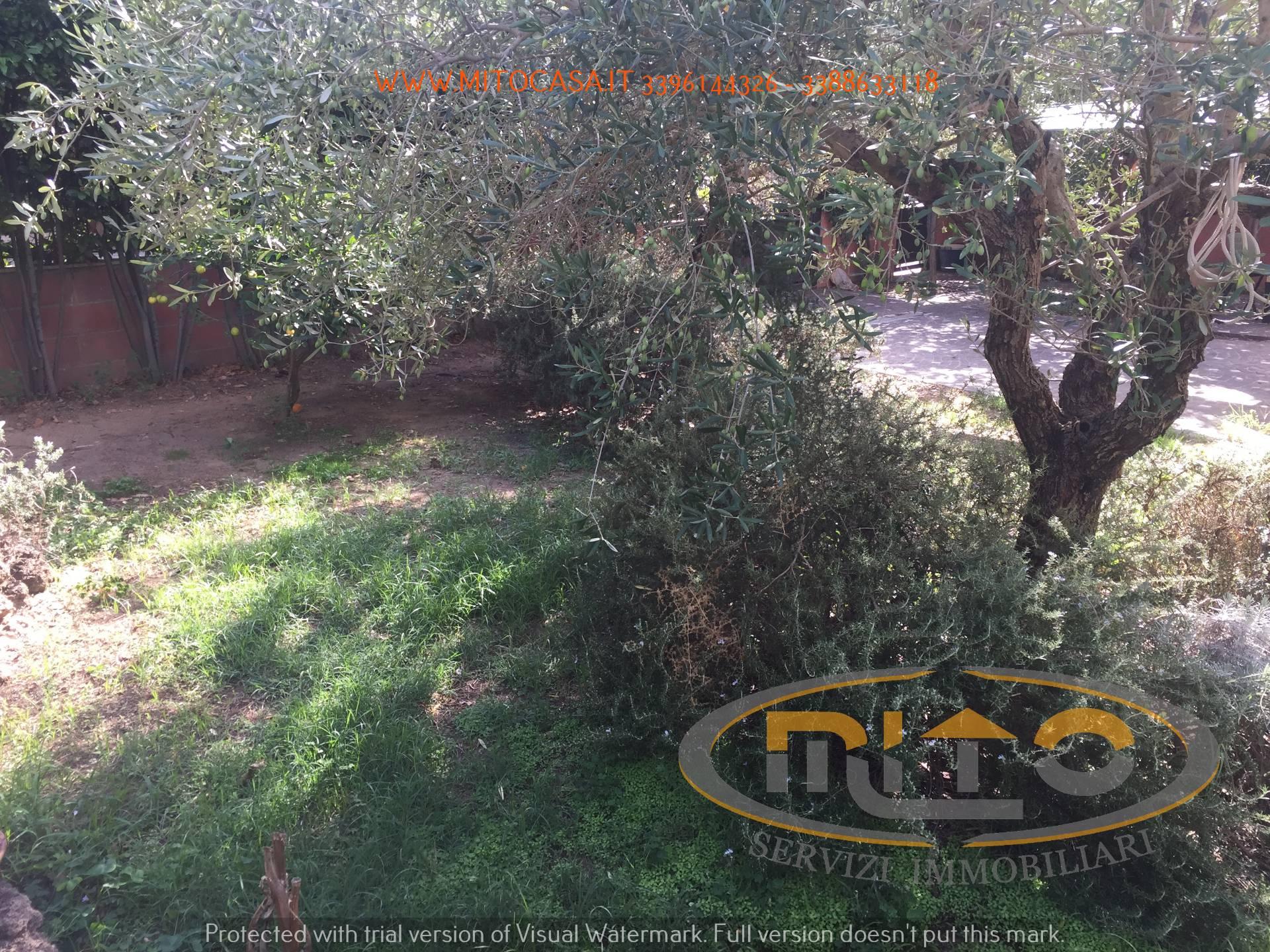 Appartamento in vendita a Telese Terme, 6 locali, prezzo € 155.000 | CambioCasa.it