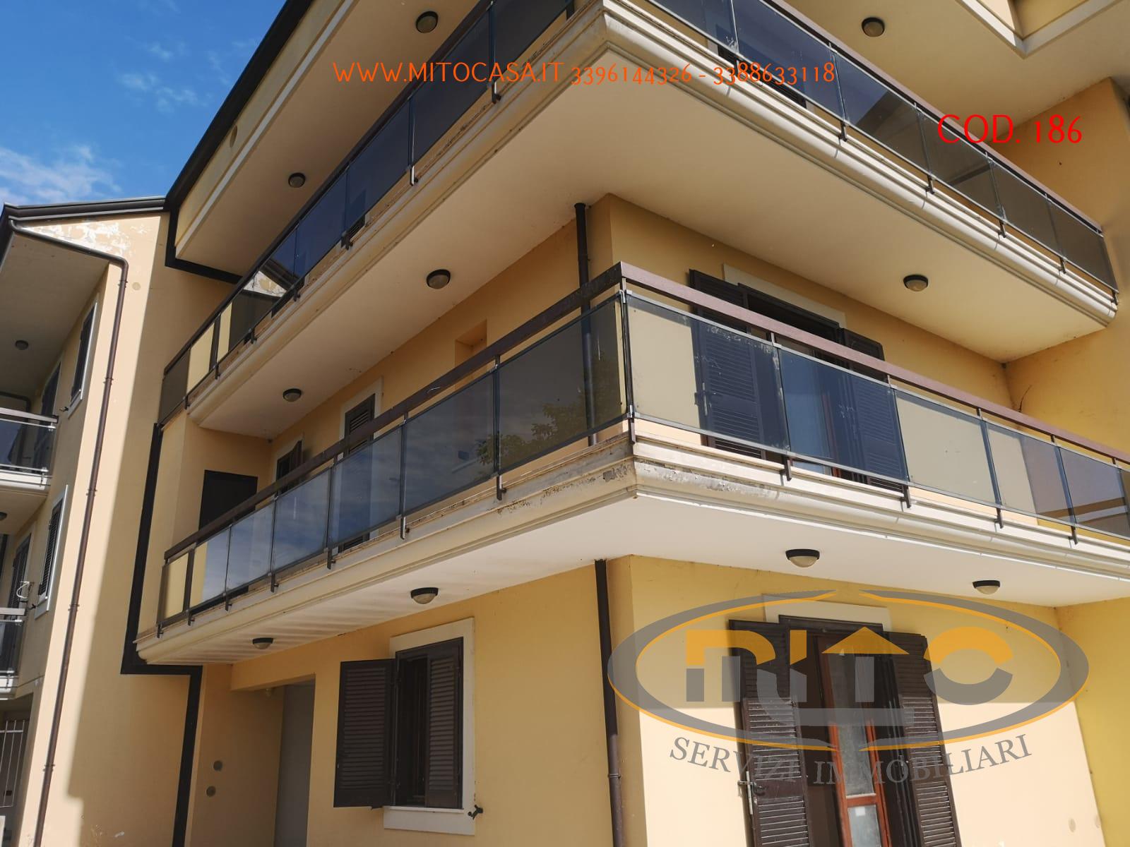 Casa indipendente in vendita a Telese Terme (BN)