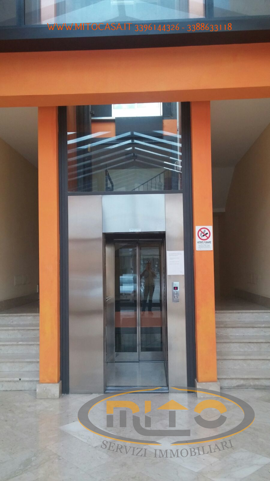Appartamento in vendita a Telese Terme, 7 locali, prezzo € 123.000 | CambioCasa.it