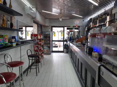 Vai alla scheda: Commerciale Altro Vendita Guidonia Montecelio