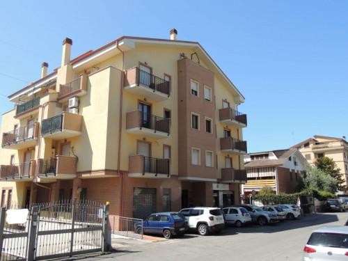 Vai alla scheda: Appartamento Vendita Guidonia Montecelio