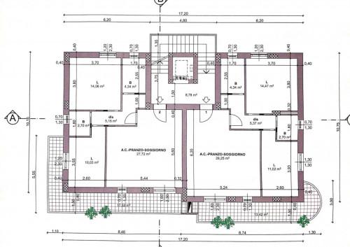 Vai alla scheda: Appartamento Vendita Tivoli