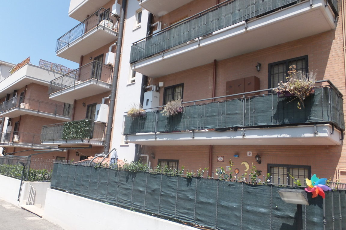 Attico / Mansarda in vendita a Tivoli, 1 locali, prezzo € 35.000 | Cambio Casa.it