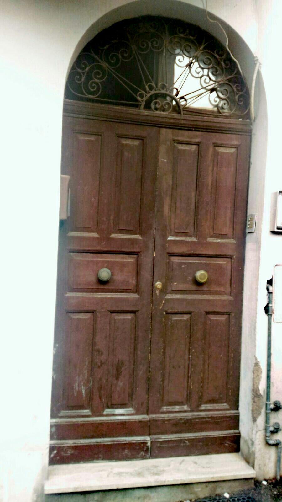 Appartamento in vendita a Marcellina, 3 locali, prezzo € 88.000 | Cambio Casa.it