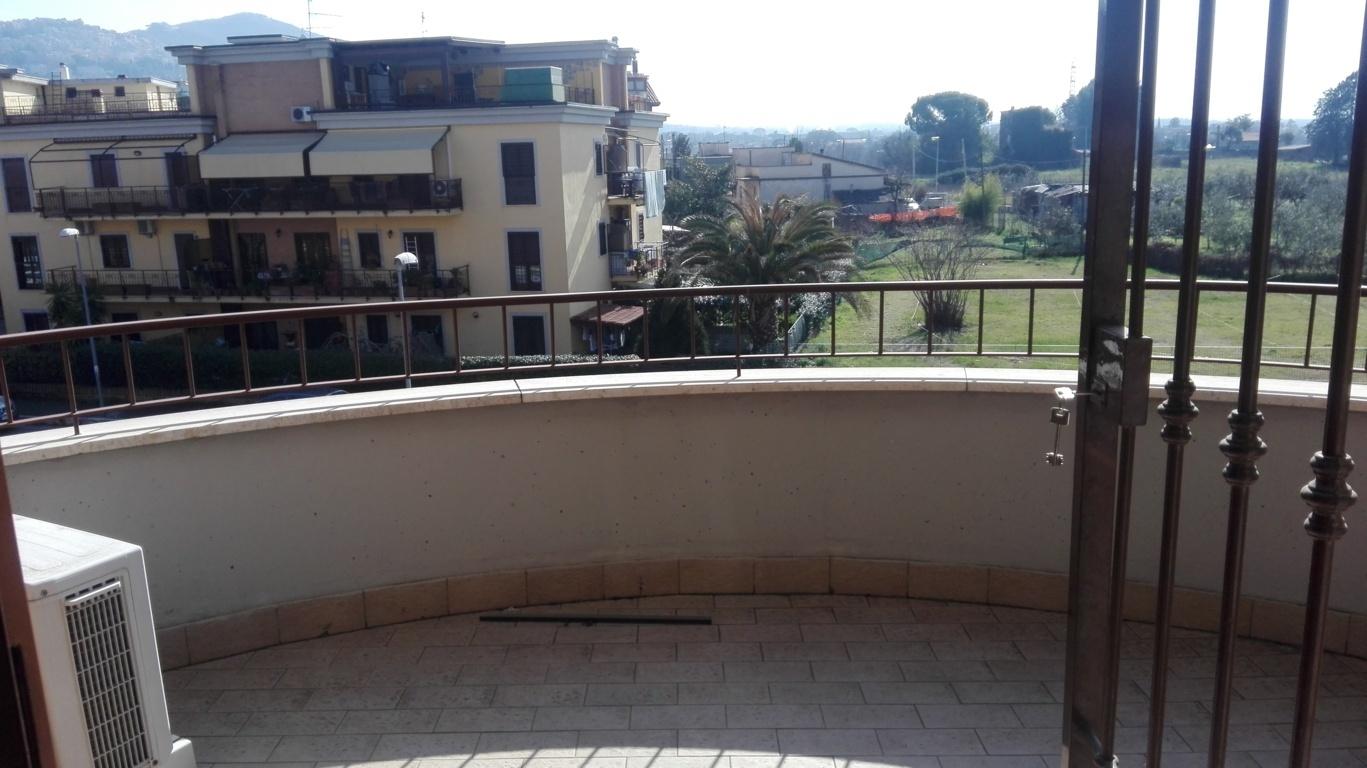 Bilocale Tivoli Via Guerrino Libertucci 7