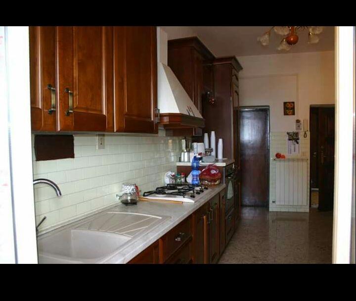 Appartamento in Vendita a Marcellina