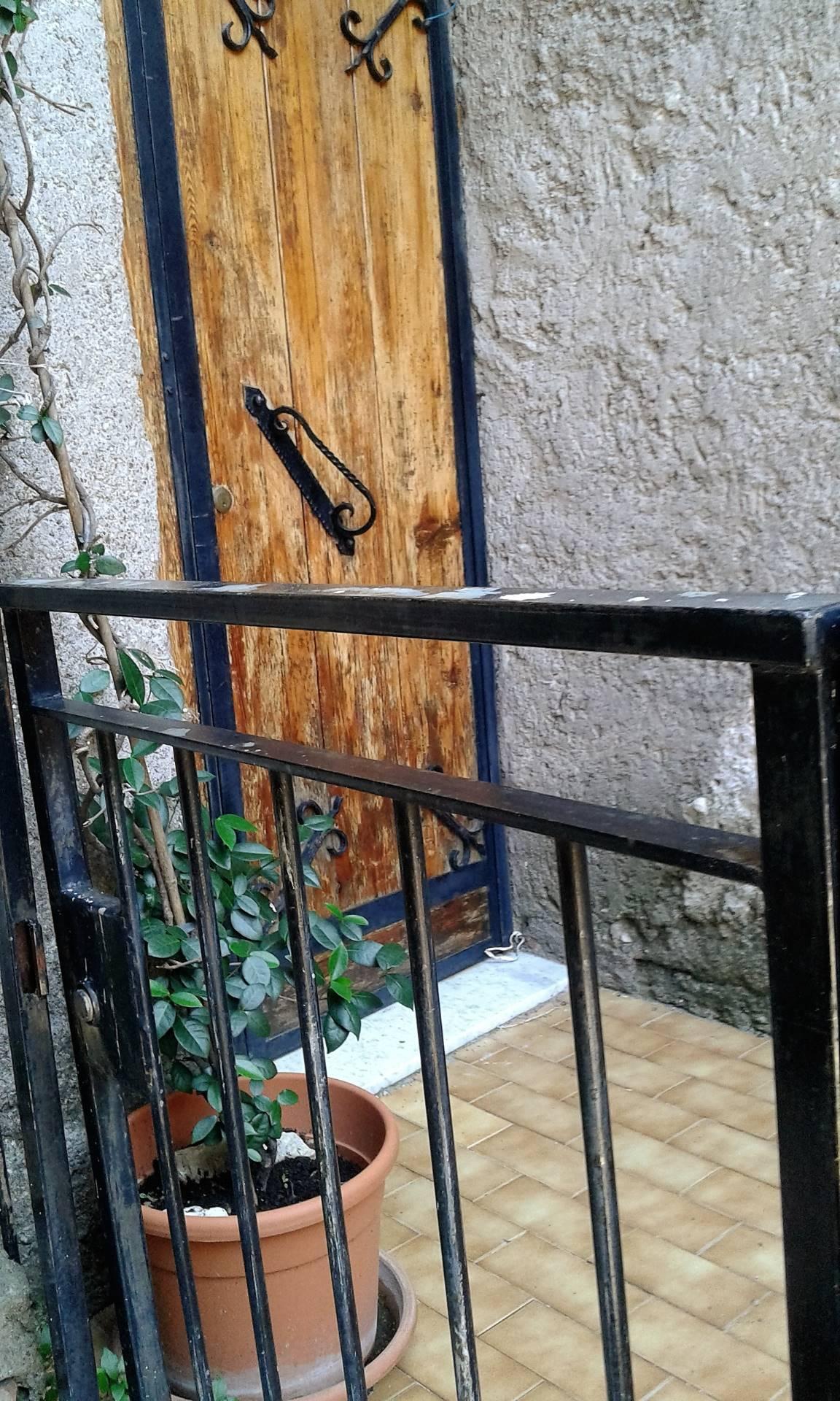 Appartamento in affitto a Montorio Romano, 3 locali, prezzo € 400 | CambioCasa.it