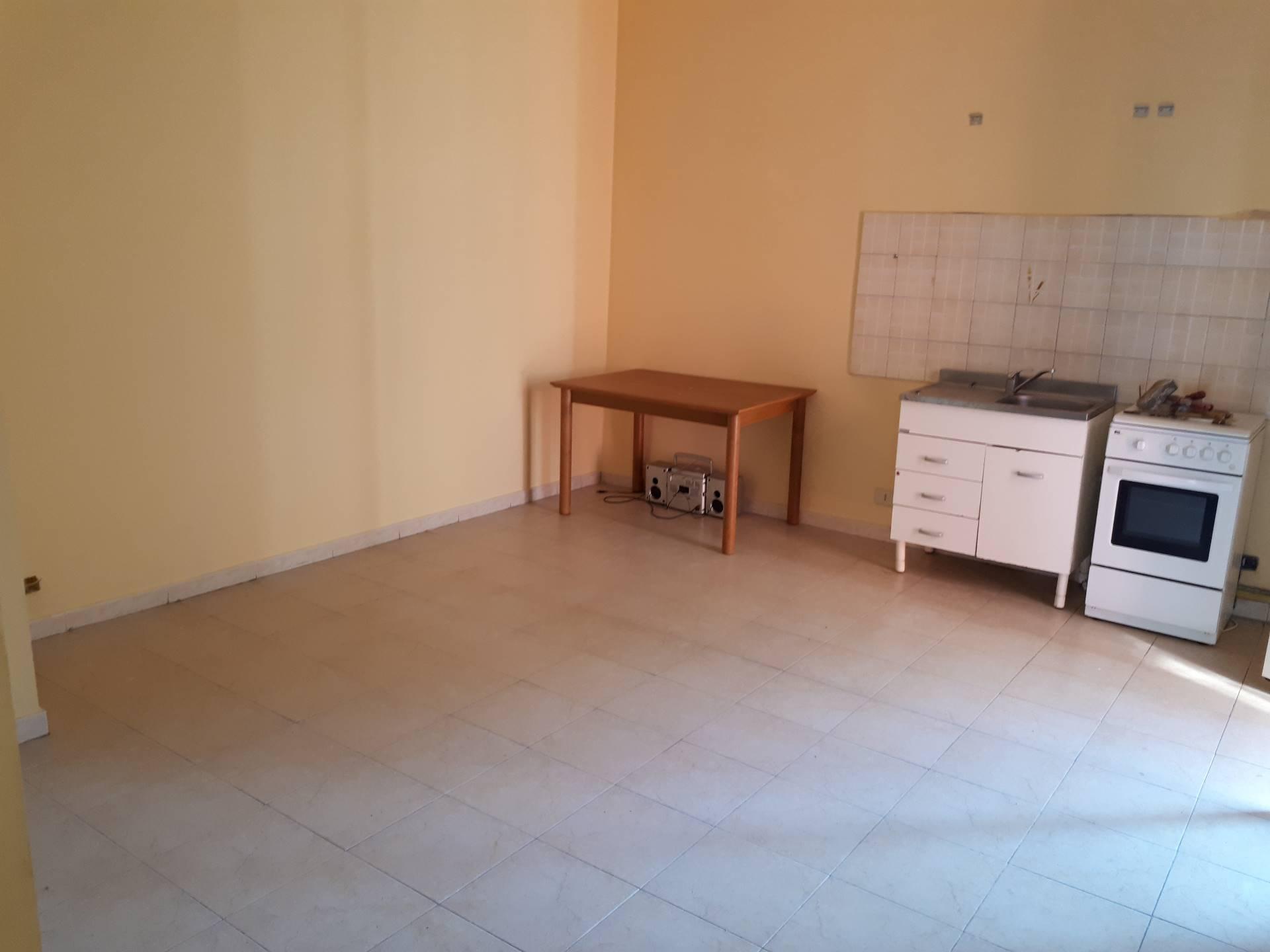 Appartamento in Vendita a Montelibretti