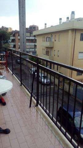 Appartamento in affitto a Tivoli, 2 locali, zona Località: TivoliTerme, prezzo € 500 | Cambio Casa.it