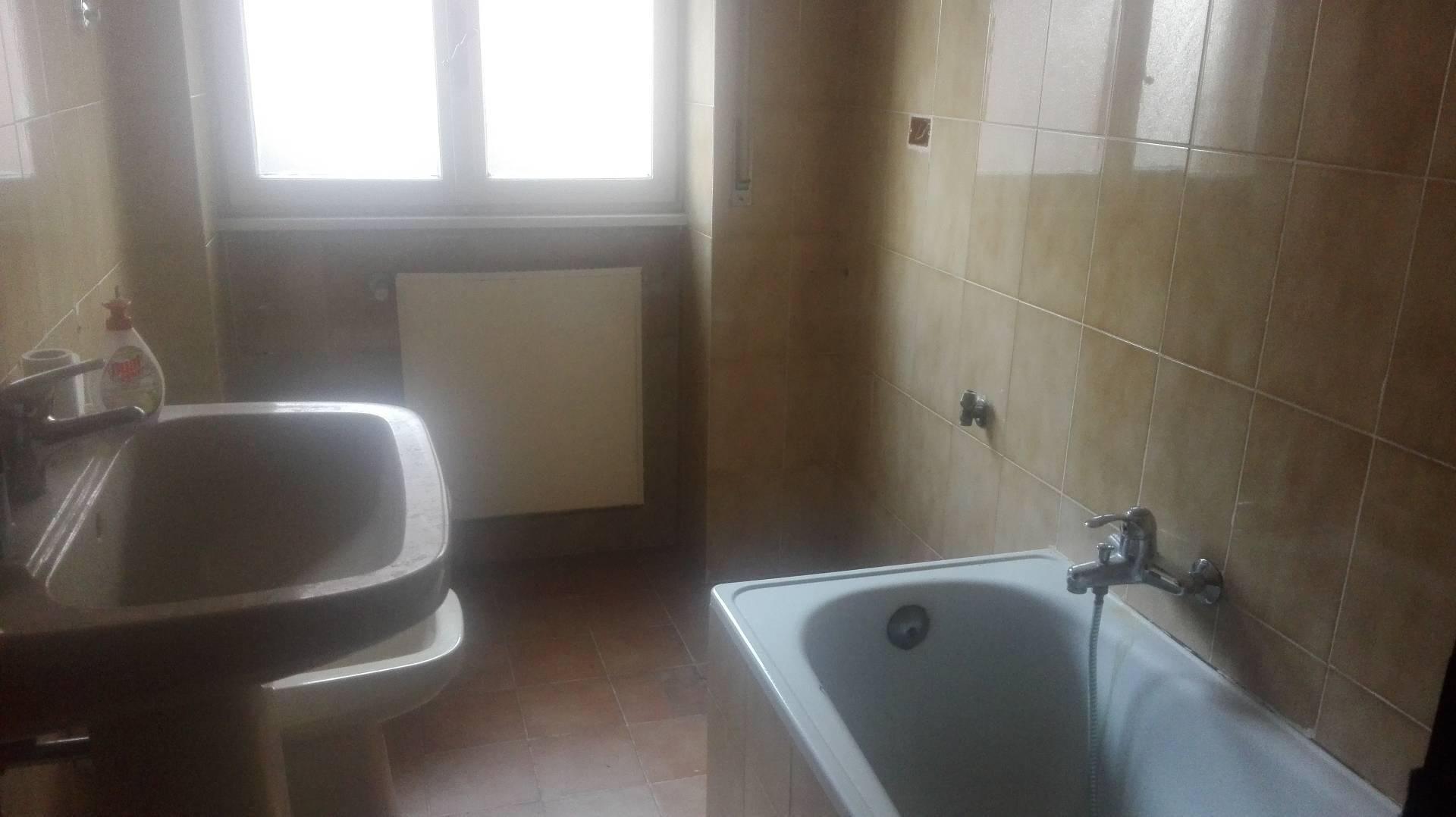 Bilocale Tivoli Via Gian Lorenzo Bernini 9