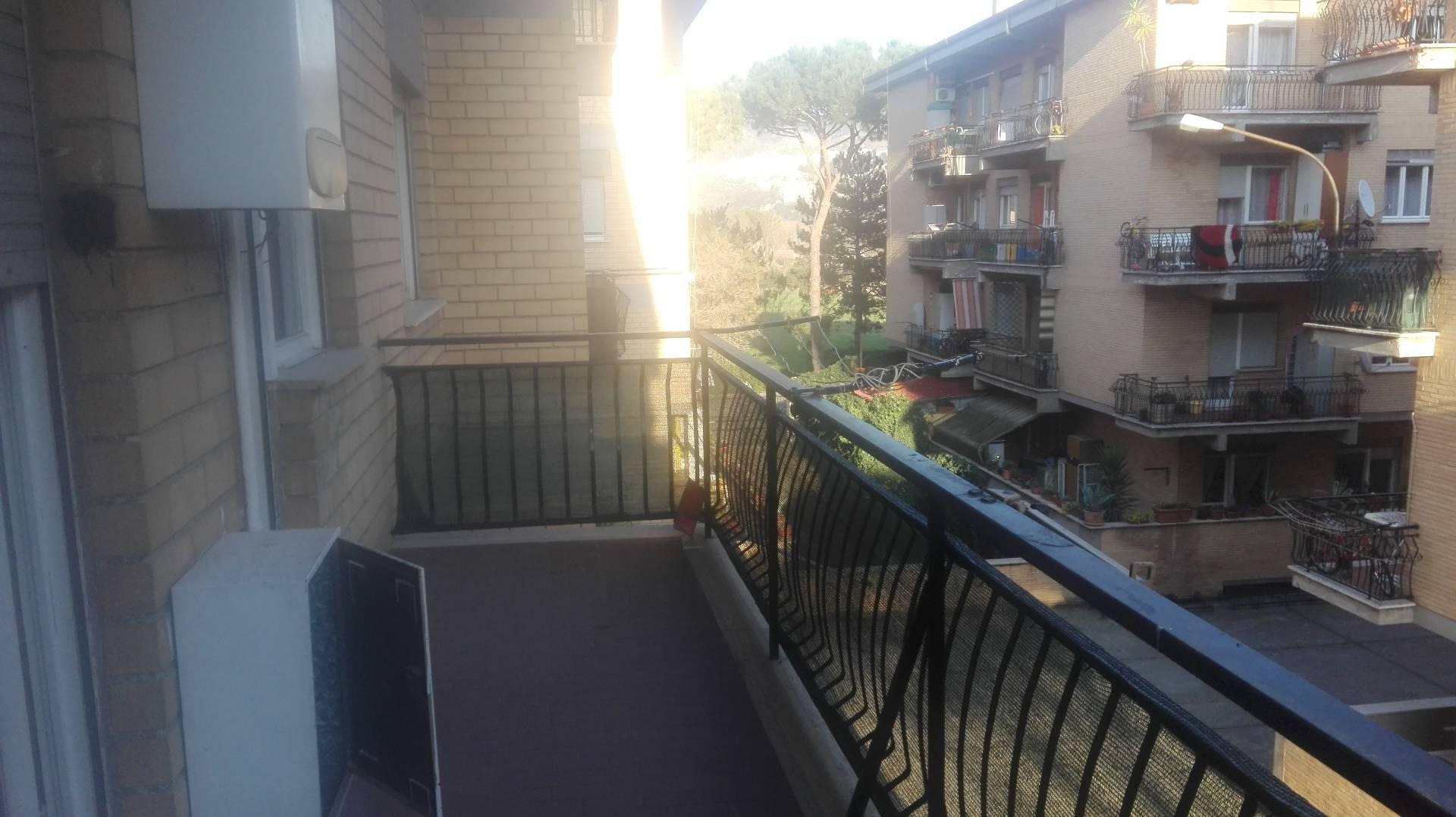 Bilocale Tivoli Via Gian Lorenzo Bernini 10