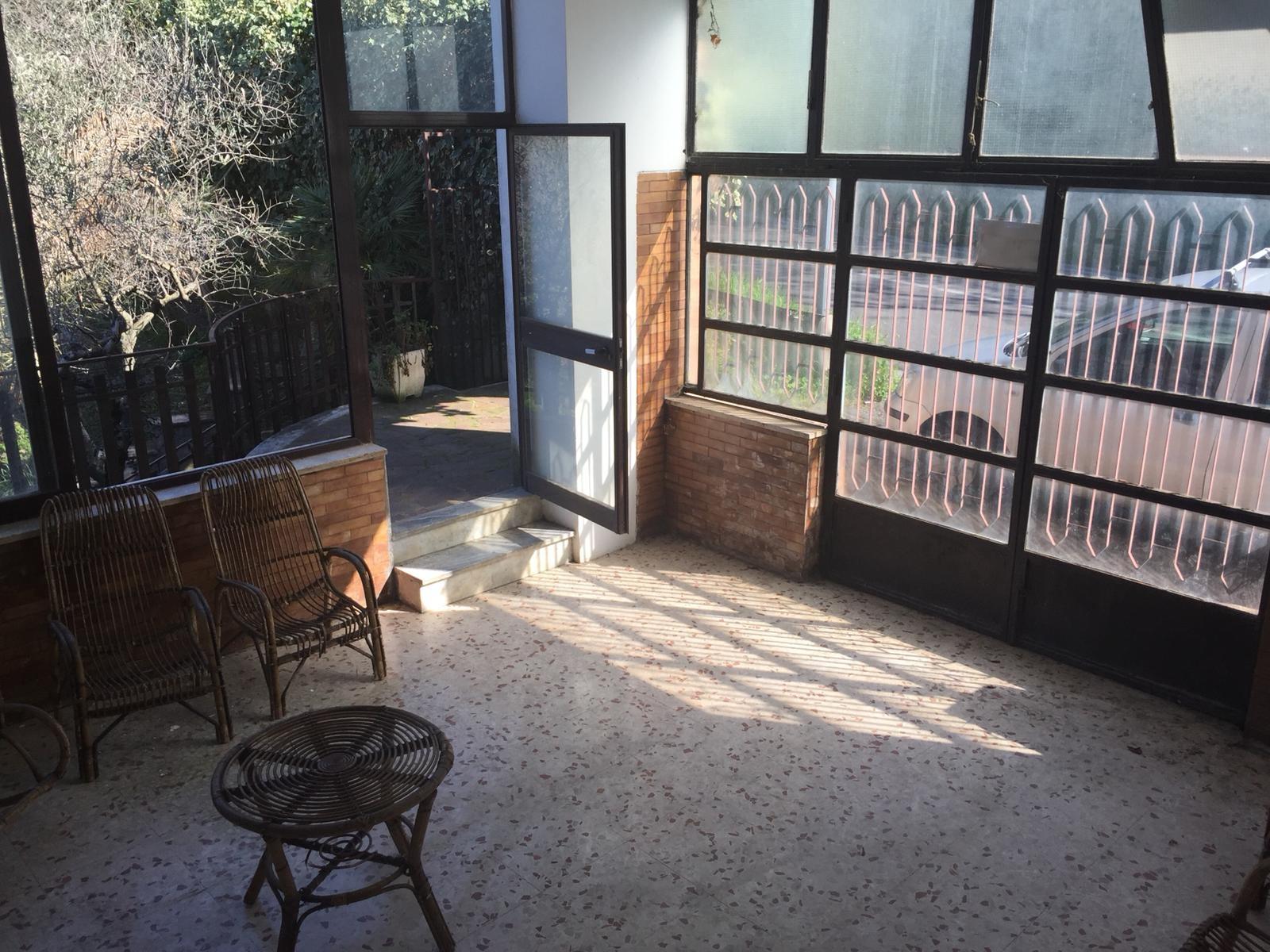 Appartamento in vendita a Sant'Angelo Romano, 4 locali, prezzo € 95.000 | CambioCasa.it