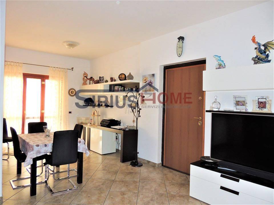 Appartamento in vendita a Tivoli, 3 locali, zona Località: Campolimpido, prezzo € 199.000   CambioCasa.it