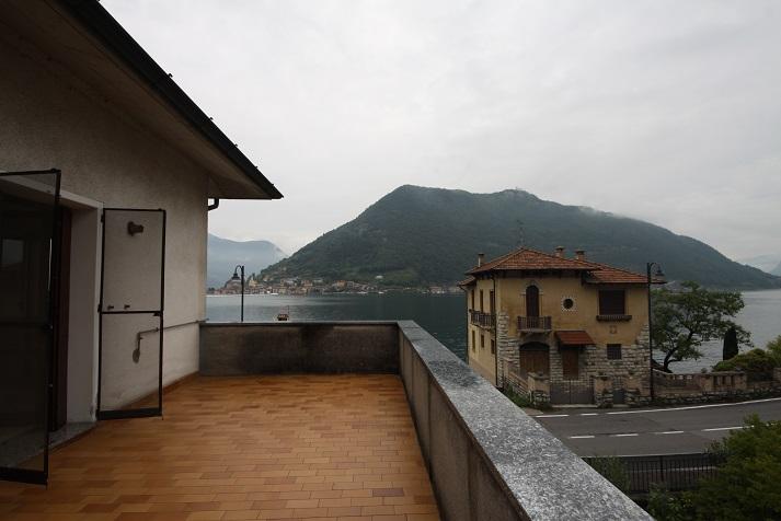 Altro in Vendita a Sulzano