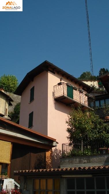 Altro in vendita a Marone, 3 locali, zona ano, prezzo € 95.000 | PortaleAgenzieImmobiliari.it
