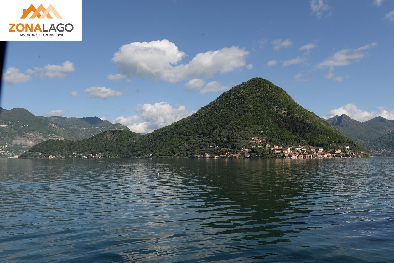 Casa a lago in vendita a sulzano cod slz 221 for Lago in vendita