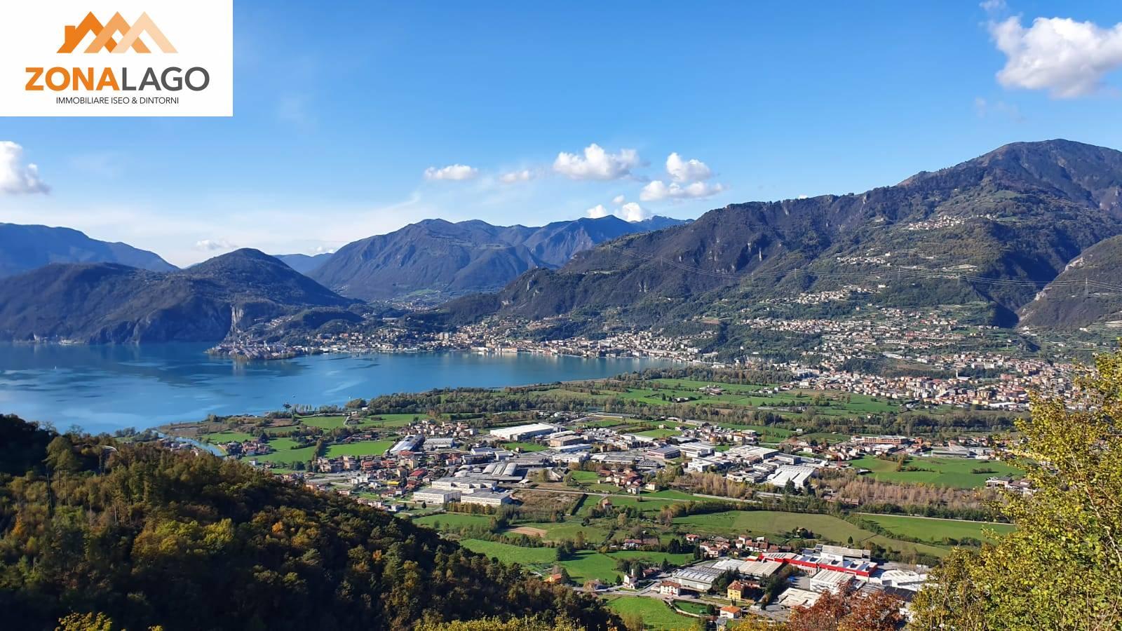 Soluzione Indipendente in vendita a Pisogne, 4 locali, zona ico, prezzo € 125.000 | PortaleAgenzieImmobiliari.it