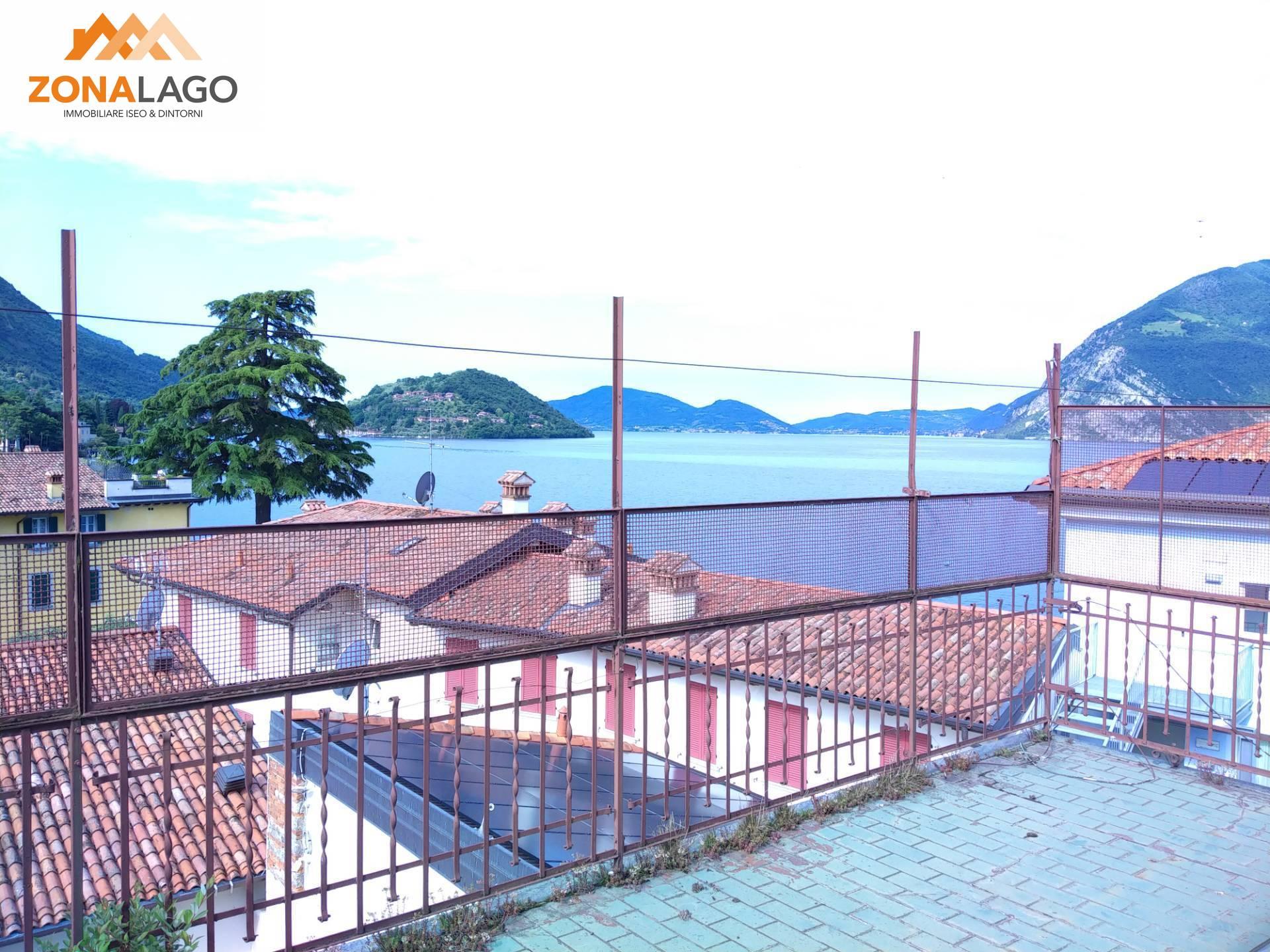 Altro in vendita a Sulzano, 14 locali, zona Località: Centro/Centrostorico, prezzo € 370.000 | PortaleAgenzieImmobiliari.it