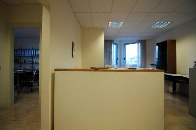 Studio/Ufficio in Vendita a Iseo