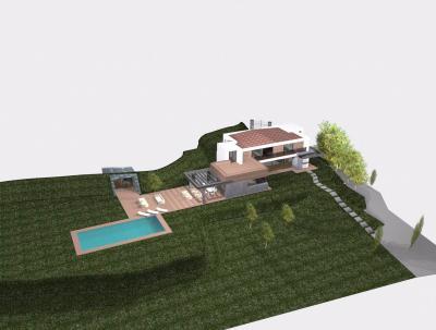 Villa in Vendita a Sulzano