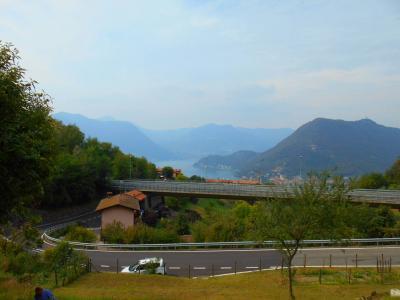 Terreno Agricolo in Vendita a Sulzano