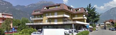 Appartamento in Vendita a Pian Camuno