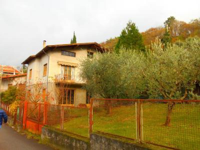 Casa singola in Vendita a Sulzano