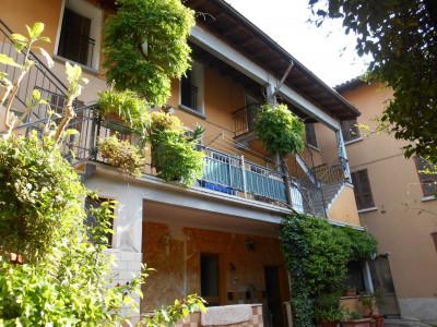 Appartamento in Vendita a Marone