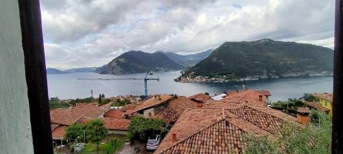Porzione di casa in Vendita a Sulzano