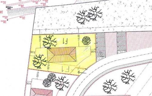 Terreno edificabile in Vendita a Darfo Boario Terme