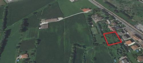 Terreno edificabile in Vendita a Pian Camuno