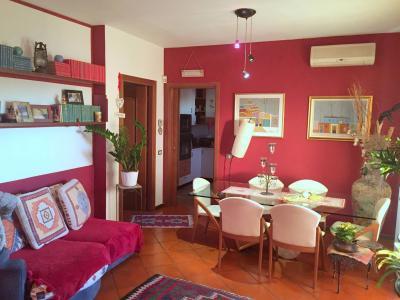 Appartamento in Vendita a Brugherio