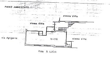 Appartamento, 60 Mq, Vendita - Siracusa (Siracusa)