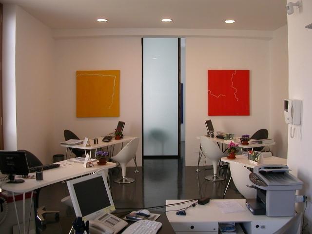 Soluzione Indipendente in vendita a Siracusa, 4 locali, zona Zona: Borgata, Trattative riservate | Cambio Casa.it