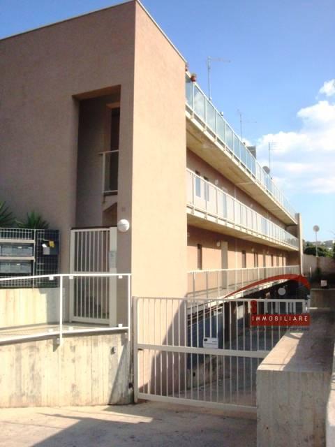Attico / Mansarda in affitto a Siracusa, 3 locali, zona Località: CittàGiardino, prezzo € 90.000 | Cambio Casa.it