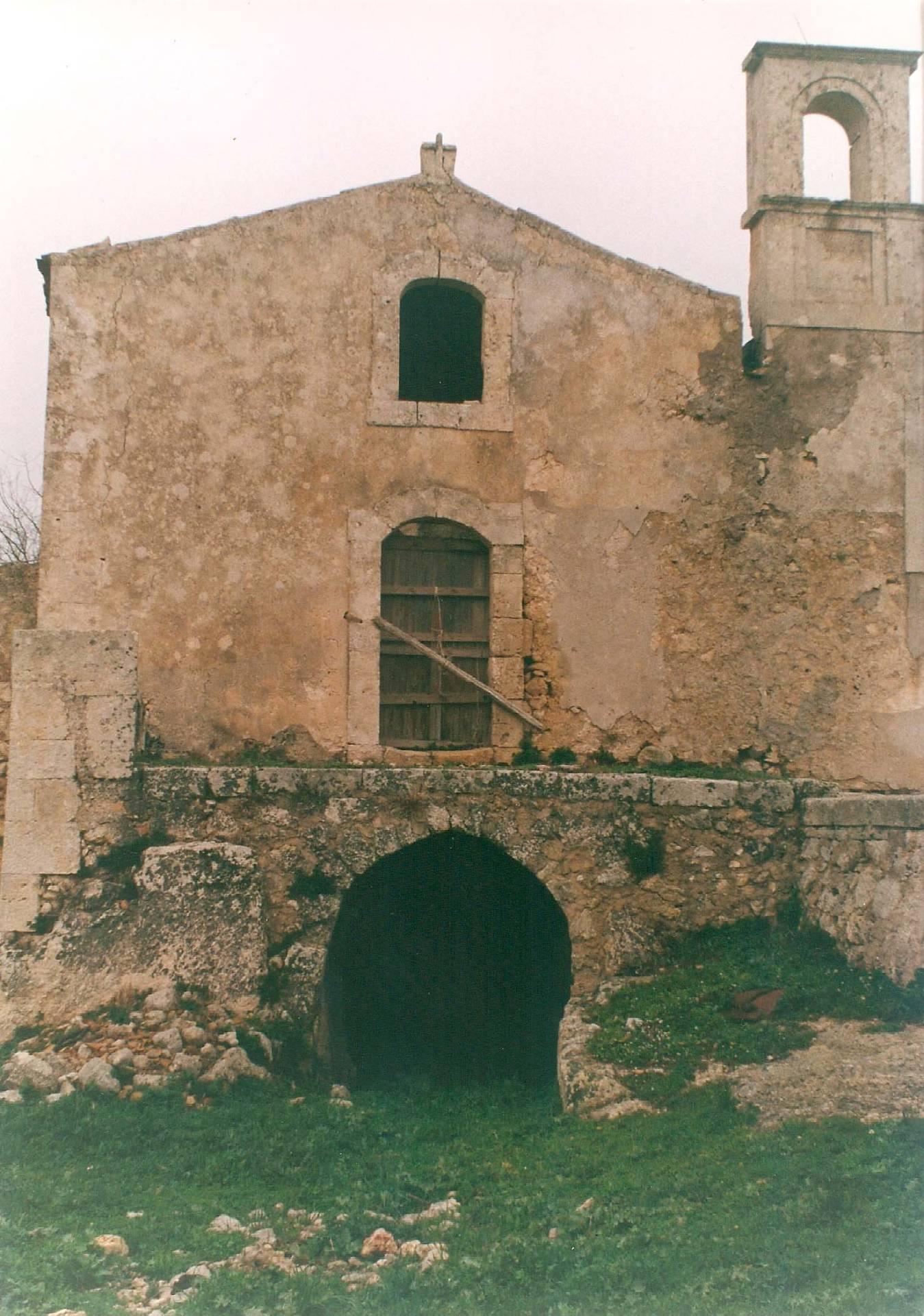 Rustico / Casale in vendita a Noto, 9999 locali, Trattative riservate | Cambio Casa.it