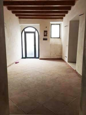 Negozio / Locale in affitto a Siracusa, 9999 locali, zona Zona: Ortigia, Trattative riservate | Cambio Casa.it