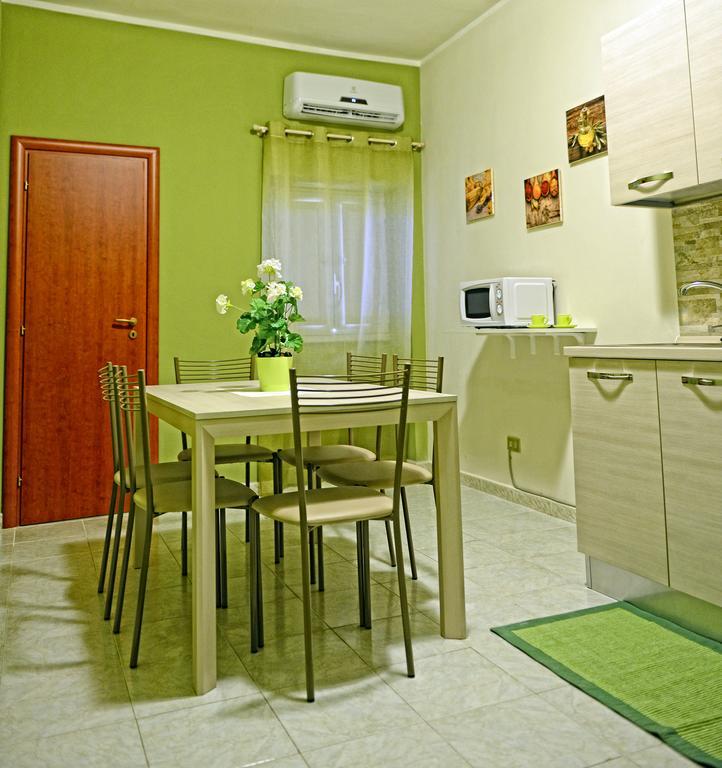 Appartamento in Vendita a Noto
