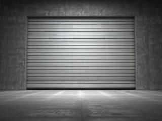 Box / Garage in vendita a Siracusa, 1 locali, zona Località: SanGiovanni, prezzo € 15.000 | CambioCasa.it