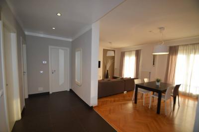 Vai alla scheda: Appartamento Vendita Bardolino