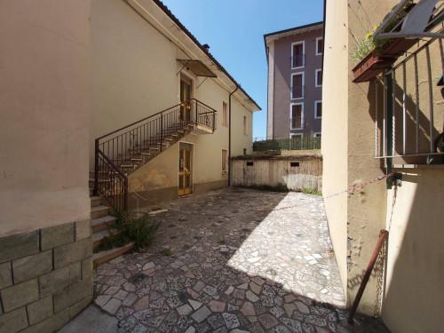 Vai alla scheda: Casa Semindipendente Vendita Desenzano del Garda